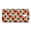 Modernist Geometric Tiles HTC One Mini (601e) M4 Hardshell Case View1