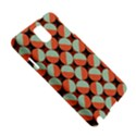 Modernist Geometric Tiles Samsung Galaxy Note 3 N9005 Hardshell Case View5