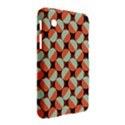 Modernist Geometric Tiles Samsung Galaxy Tab 2 (7 ) P3100 Hardshell Case  View2