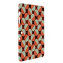 Modernist Geometric Tiles Samsung Galaxy Tab 2 (10.1 ) P5100 Hardshell Case  View2