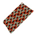 Modernist Geometric Tiles iPad Air Hardshell Cases View4