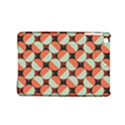 Modernist Geometric Tiles iPad Mini 2 Hardshell Cases View1