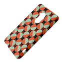 Modernist Geometric Tiles HTC One Max (T6) Hardshell Case View4