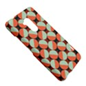 Modernist Geometric Tiles HTC One Max (T6) Hardshell Case View5
