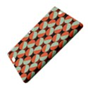 Modernist Geometric Tiles Kindle Fire HDX 8.9  Hardshell Case View4