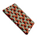 Modernist Geometric Tiles Kindle Fire HDX 8.9  Hardshell Case View5