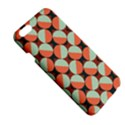 Modernist Geometric Tiles Apple iPhone 6 Plus/6S Plus Hardshell Case View5