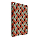Modernist Geometric Tiles iPad Air 2 Hardshell Cases View2