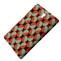 Modernist Geometric Tiles Samsung Galaxy Tab S (8.4 ) Hardshell Case  View4