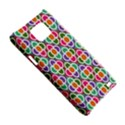 Modernist Floral Tiles Samsung Galaxy S2 i9100 Hardshell Case  View5