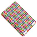 Modernist Floral Tiles Kindle Touch 3G View5