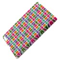 Modernist Floral Tiles Apple iPad 3/4 Hardshell Case View4