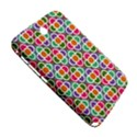 Modernist Floral Tiles Samsung Galaxy Note 8.0 N5100 Hardshell Case  View5