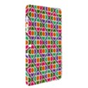 Modernist Floral Tiles Samsung Galaxy Tab 2 (10.1 ) P5100 Hardshell Case  View2