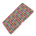 Modernist Floral Tiles Samsung Galaxy Tab 2 (10.1 ) P5100 Hardshell Case  View4