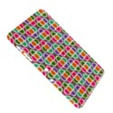 Modernist Floral Tiles Samsung Galaxy Tab 2 (10.1 ) P5100 Hardshell Case  View5
