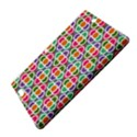 Modernist Floral Tiles Kindle Fire HDX 8.9  Hardshell Case View4