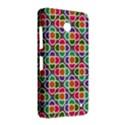 Modernist Floral Tiles Nokia Lumia 630 View3