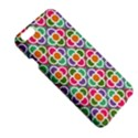 Modernist Floral Tiles Apple iPhone 6 Plus/6S Plus Hardshell Case View5