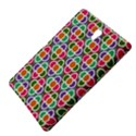 Modernist Floral Tiles Samsung Galaxy Tab S (8.4 ) Hardshell Case  View4