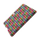 Modernist Floral Tiles Samsung Galaxy Tab S (10.5 ) Hardshell Case  View4