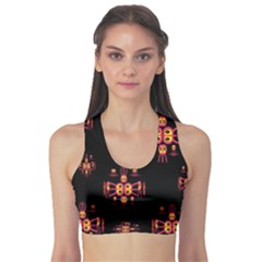 Alphabet Shirtjhjervbretili Sports Bra