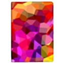 Geometric Fall Pattern iPad Mini 2 Flip Cases View1