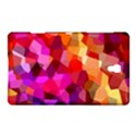Geometric Fall Pattern Samsung Galaxy Tab S (8.4 ) Hardshell Case  View1