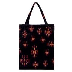 Alphabet Shirtjhjervbretilihhj Classic Tote Bag