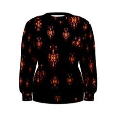 Alphabet Shirtjhjervbretilihhj Women s Sweatshirt