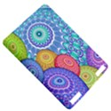 India Ornaments Mandala Balls Multicolored Kindle Touch 3G View5