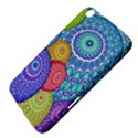 India Ornaments Mandala Balls Multicolored Samsung Galaxy Tab 3 (8 ) T3100 Hardshell Case  View4