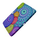 India Ornaments Mandala Balls Multicolored Samsung Galaxy Tab 3 (10.1 ) P5200 Hardshell Case  View4