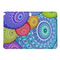 India Ornaments Mandala Balls Multicolored Samsung Galaxy Tab Pro 12.2 Hardshell Case View1