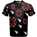 Win 20161004 23 30 49 Proyiyuikdgdgscnhggpikhhmmgbfbkkppkhouj Men s Cotton Tee View1