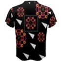 Win 20161004 23 30 49 Proyiyuikdgdgscnhggpikhhmmgbfbkkppkhouj Men s Cotton Tee View2