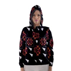Win 20161004 23 30 49 Proyiyuikdgdgscnhggpikhhmmgbfbkkppkhouj Hooded Wind Breaker (Women)