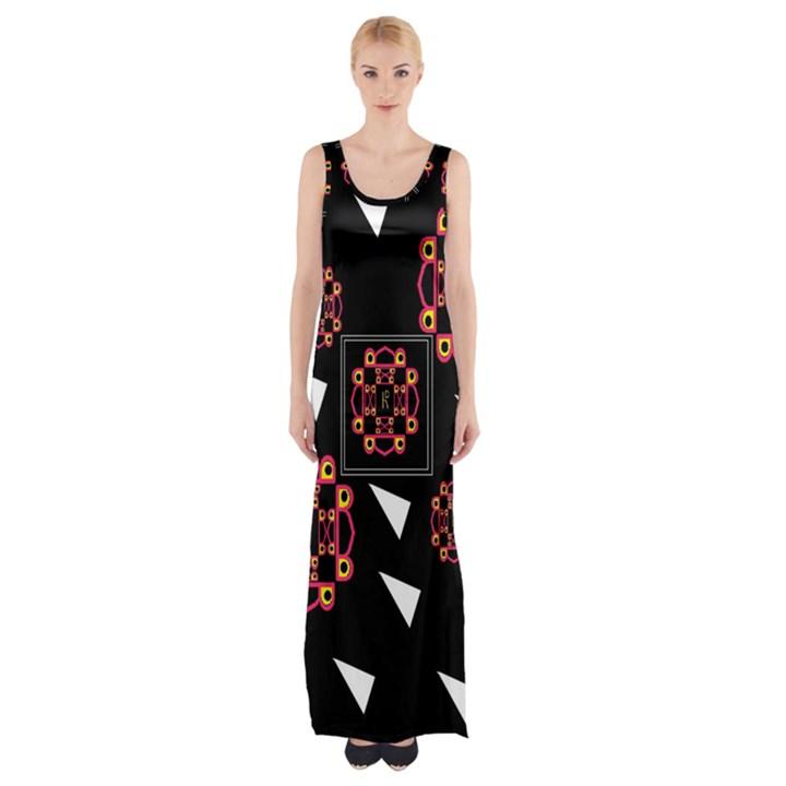Win 20161004 23 30 49 Proyiyuikdgdgscnhggpikhhmmgbfbkkppkhouj Maxi Thigh Split Dress