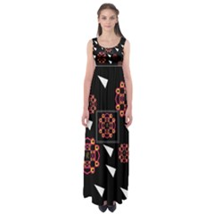 Win 20161004 23 30 49 Proyiyuikdgdgscnhggpikhhmmgbfbkkppkhouj Empire Waist Maxi Dress