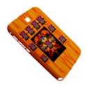 Clothing (20)6k,kk  O Samsung Galaxy Note 8.0 N5100 Hardshell Case  View5