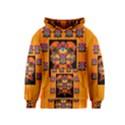 Clothing (20)6k,kk  O Kids  Pullover Hoodie View1