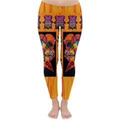 Clothing (20)6k,kk  O Winter Leggings