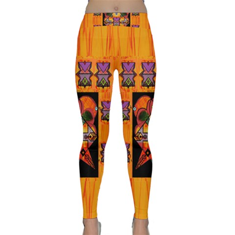 Clothing (20)6k,kk  O Yoga Leggings