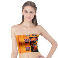 Clothing (20)6k,kk  O Tube Top