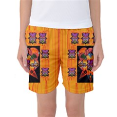 Clothing (20)6k,kk  O Women s Basketball Shorts