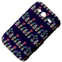 Cute Cactus Blossom HTC Wildfire S A510e Hardshell Case View4