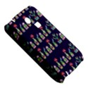 Cute Cactus Blossom Samsung S3350 Hardshell Case View5