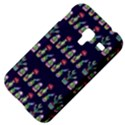 Cute Cactus Blossom Samsung Galaxy Ace Plus S7500 Hardshell Case View4