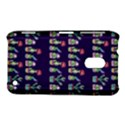 Cute Cactus Blossom Nokia Lumia 620 View1