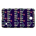 Cute Cactus Blossom Samsung Galaxy Tab 4 (7 ) Hardshell Case  View1